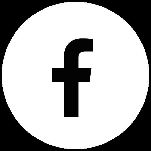 Zulueta Facebook