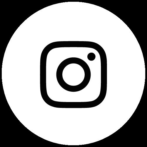 Zulueta Instagram