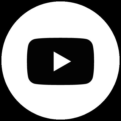 Zulueta YouTube